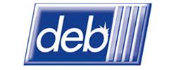 DEB_Colour