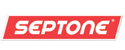 Septone_Colour
