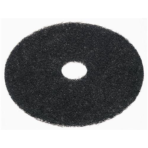 Floormaster black extra heavy duty strip concept Floormaster