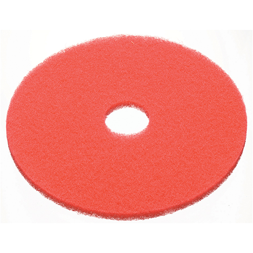 Floormaster red spray buff concept cleaning supplies Floormaster