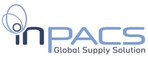 inpacs_Logo_NEU_v1_plott_RGB
