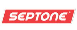 Septone_Colour
