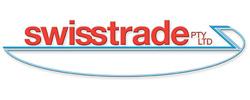 SwissTrade_Colour