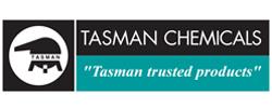 TasmanChemicals_Colour