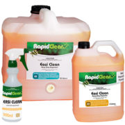 Heavy Duty Degreaser - Easi-Clean