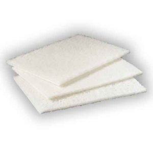 3M Scotch-Brite Light Duty Cleansing Pad 449