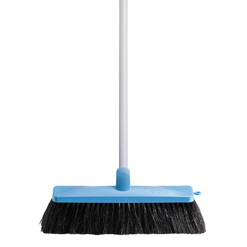 Floormaster Broom
