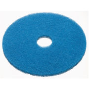 Floormaster Blue Medium Duty Scrub