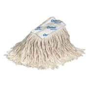 Cotton Hand Dust Mop Refill