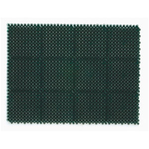 Grit Guard Mat Small - Heritage Green