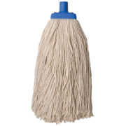 Contractor Mop Refill - 600g