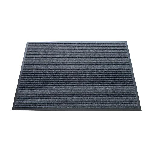 3m Nomad Carpet Entrance Mat 3100 Concept Cleaning Supplies