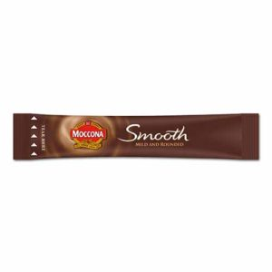 JDE Coffee Moccona Smooth Sticks