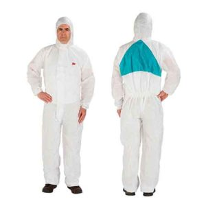 3M Protective Coverall 4520
