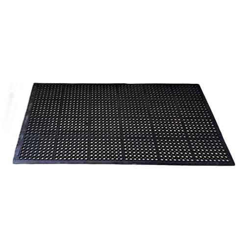 3m Safety Walk Cushion Mat 4800 Concept Cleaning Supplies