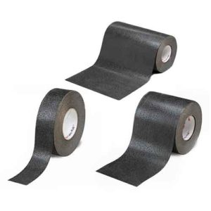 3M Safety-Walk Tapes and Treads 510