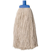 Contractor Mop Refill - 550g