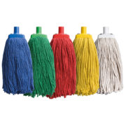 400 Colour Coded Mop Refill
