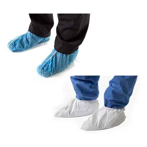3M Overshoe Covers 402