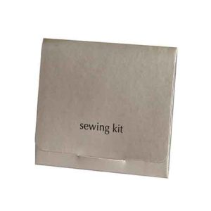 Platinum Sewing Kit