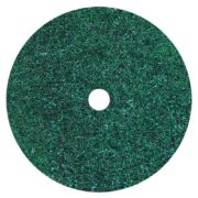 Glomesh Hi Performance Stripping Pads Emerald