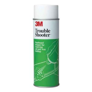 3M TroubleShooter Baseboard Stripper
