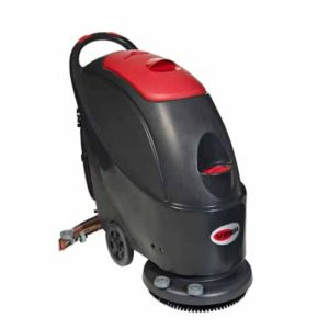 AS510B Walk Behind Scrubber Dryer Battery