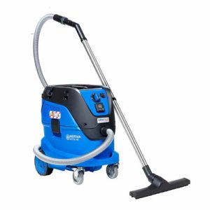Attix 44 Dust Extraction Vacuum Dust Class L