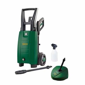 Classic 115.3PC High Pressure Cleaner