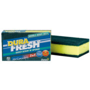 DuraFresh Sudsy Scour