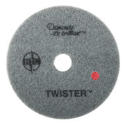 Floormaster Twister Red - Diamond Clean & Polish
