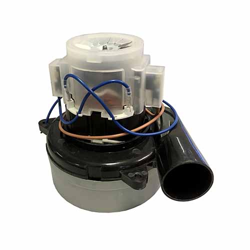 Cleanstar Motor 2 stage Tangential M032C