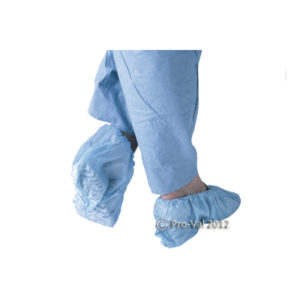 Surefoot Shoe Covers