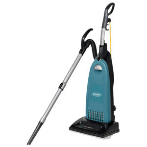 Tennant V-SMU-36 Single Motor Upright Vacuum