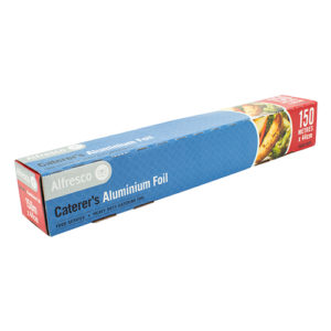 Tailored Packaging Alfresco Heavy Duty Foil Roll